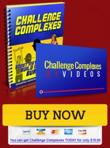 Challenge Complexes Review