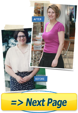 Read my review of katerina love senn's yoga weight loss journey and