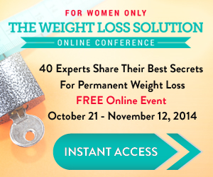 weight loss solution review